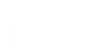Fredrickson Masonry and Chimney Repair Mn