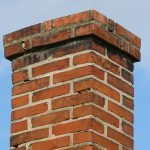 Chimney Inspection Minnesota