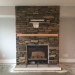 chimney repair fireplace repair by Fredrickson Masonry Minnesota-23