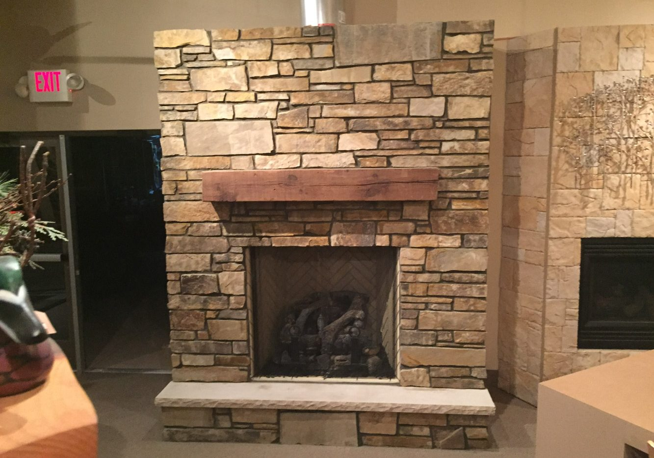 chimney repair fireplace repair by Fredrickson Masonry Minnesota-13